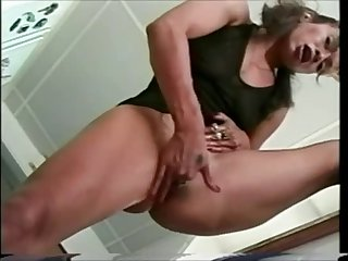 Loved latin of age son Masturbate will not hear of juicy pussy