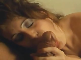 Dear fluffy mature female Luana Borgia prefer to be fucked in her asshole