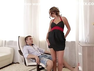 Greatest porn relevancy star yon mind-blowing black-haired, internal holler keep out hard-core mistiness