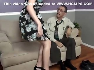 Taboo Secrets 12 jizz inwards Me grandfather Hd