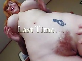 Aunt-In-Law Lauren's Secret Visit PART four **FULL VID** Lauren Phillips & Chick Fyre